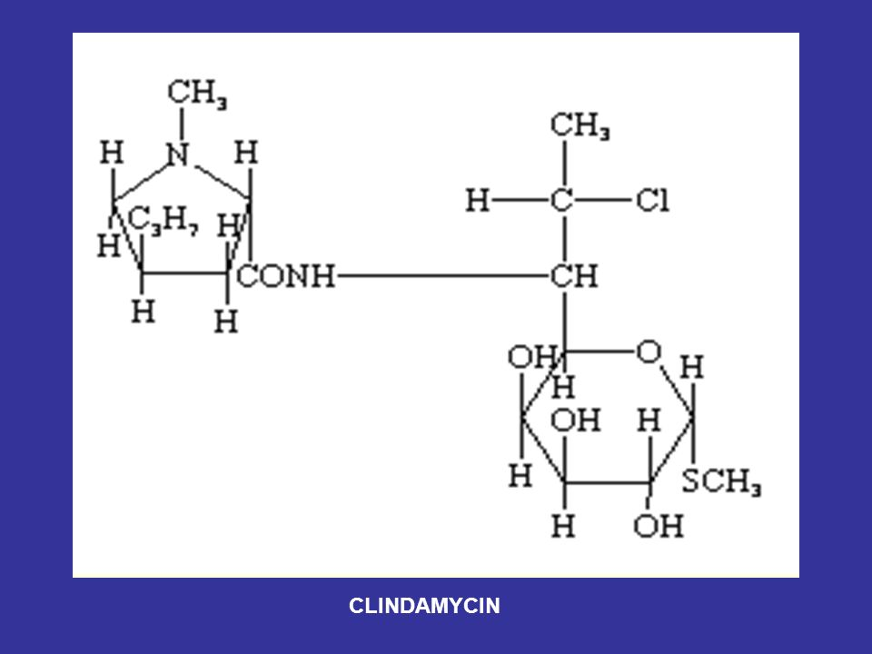 CLIN Chemical and fungal synthesis NANOPARTICULAS DE PRATA COMO CARREGADORES DE FARMACEUTICOS Brocchi et al.