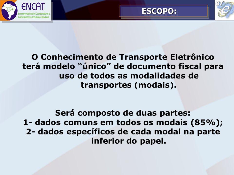 Soluções Tecnológicas em Administração Tributária ENCAT – ENCONTRO NACIONAL DE COORDENADORES E ADMINISTRADORES TRIBUTÁRIOS ESTADUAIS Respaldo Jurídico Respaldo Jurídico MP 2.200/01 (Artigo 10 – Parágrafo 1º.) As declarações constantes dos documentos em forma eletrônica produzidos com a utilização de processo de certificação disponibilizada pela Infra-estrutura de Chaves Públicas Brasileira (ICP-Brasil), presumem-se verdadeiros em relação aos signatários