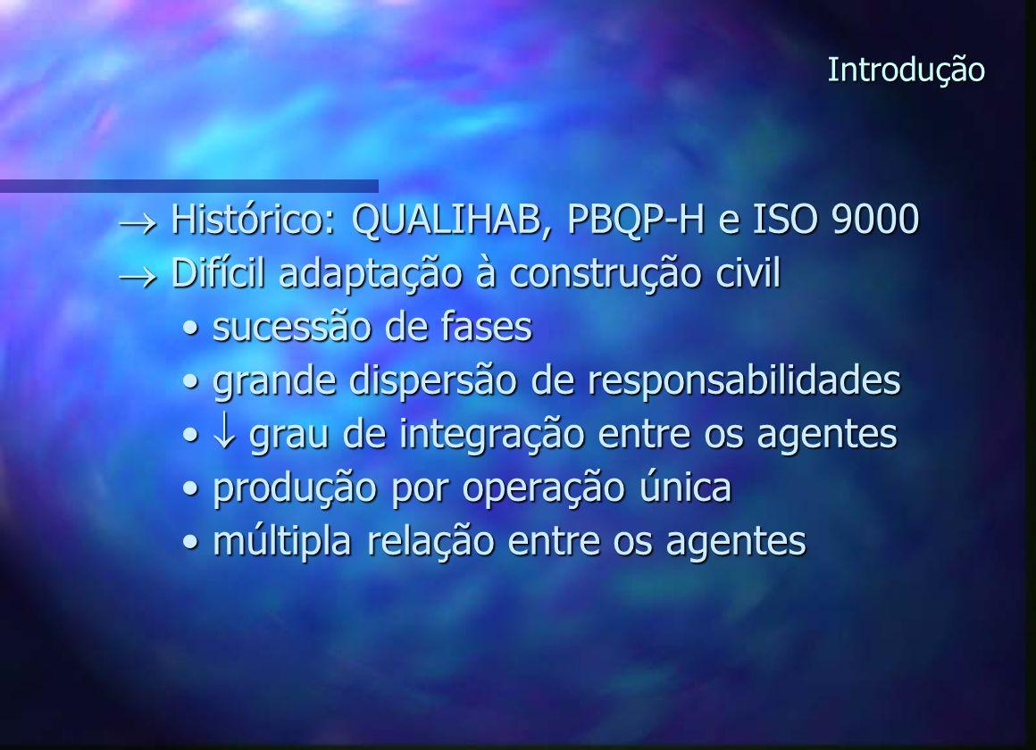 SUMÁRIO 1 - Introdução 1 - Introdução 2 - Caracterização da Situação Atual 2 - Caracterização da Situação Atual 3 - Proposições de Modelos 4 – Propost