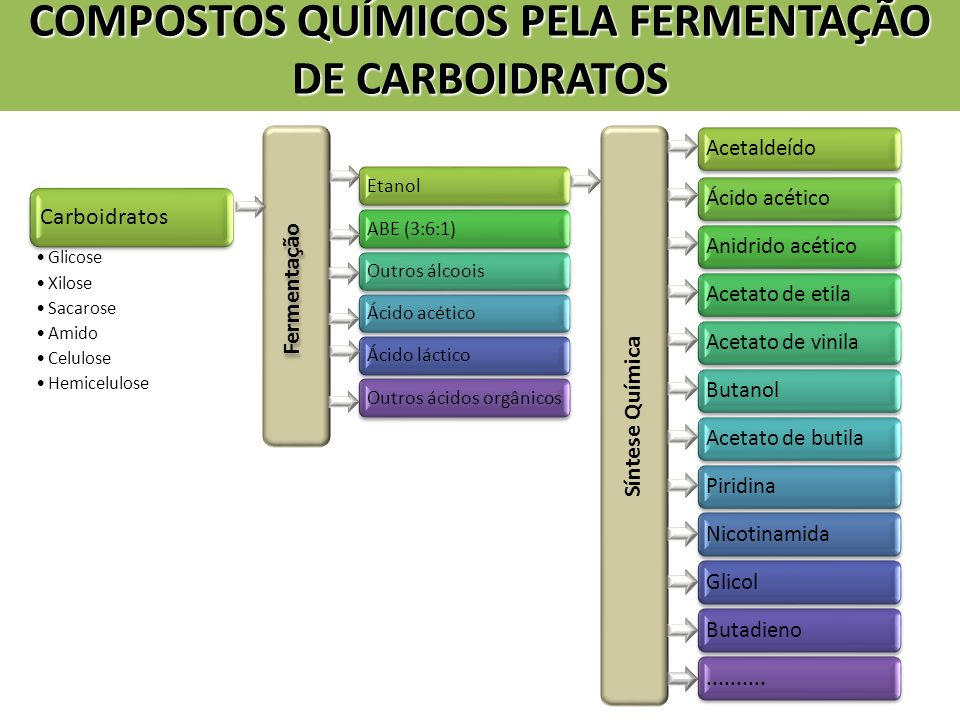 Eficiência da hidrólise: Brachiaria 92%, bagaço de cana 93%, bagaço de sorgo 95 % eucalipto 60%.