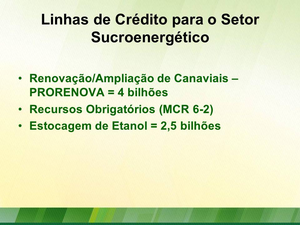 Sorgo Como Opção Fonte: Revista Globo Rural (versão on line)