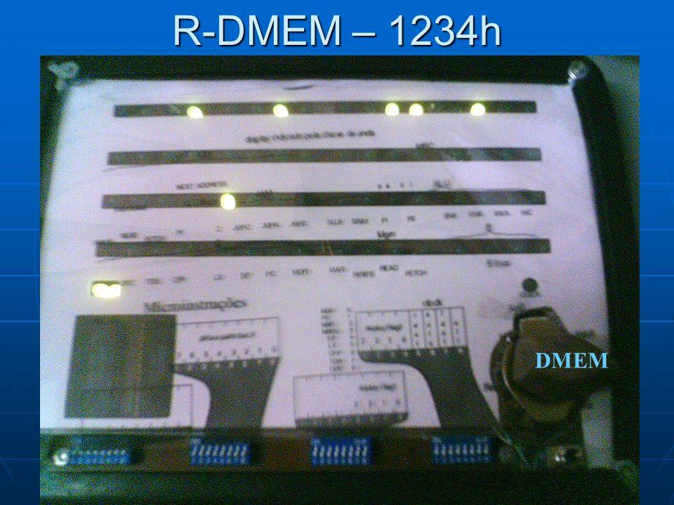 R-DMEM – 1234h DMEM