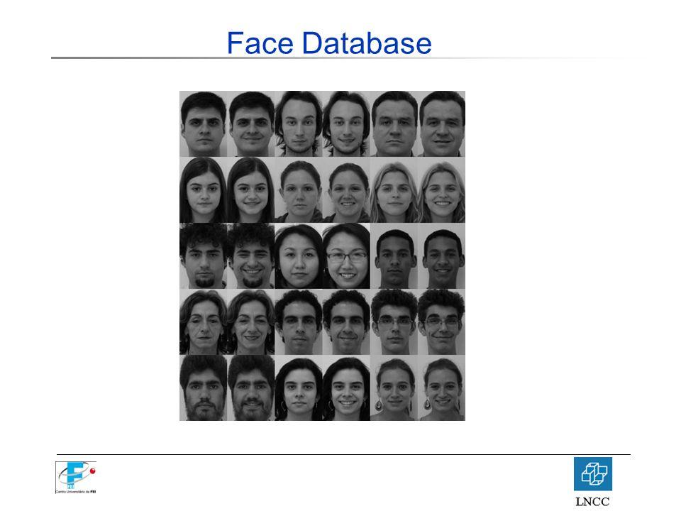 Face Database