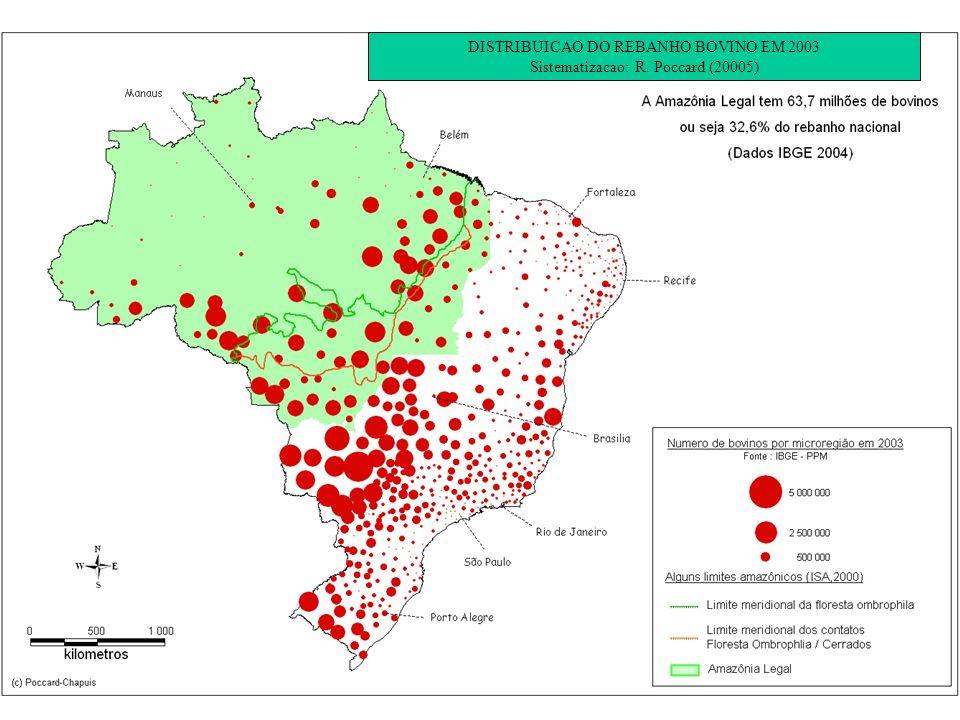 A FABRICA O SORO FORNECIDO AOS PRODUTORES A FABRICA SFX: LATICINIO VALE DO RIO XINGO (ILDA-TUCUMA)