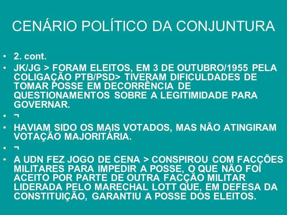 Revista Brasiliense x ISEB O nacionalismo econômico > foi a perspectiva de esquerda do período > aglutinada na Revista Brasiliense que congregava os intelectuais afinados com essa perspectiva.