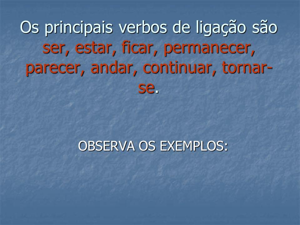 O Brasil é um grande país.Sujeito Simples: O Brasil Predicado: é um grande país.