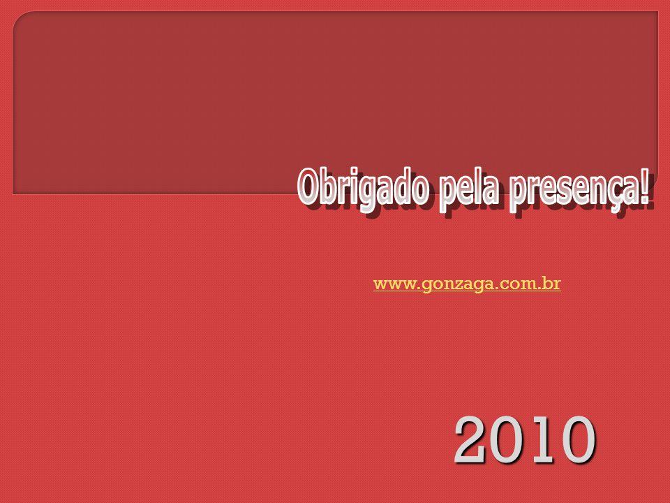 www.gonzaga.com.br2010