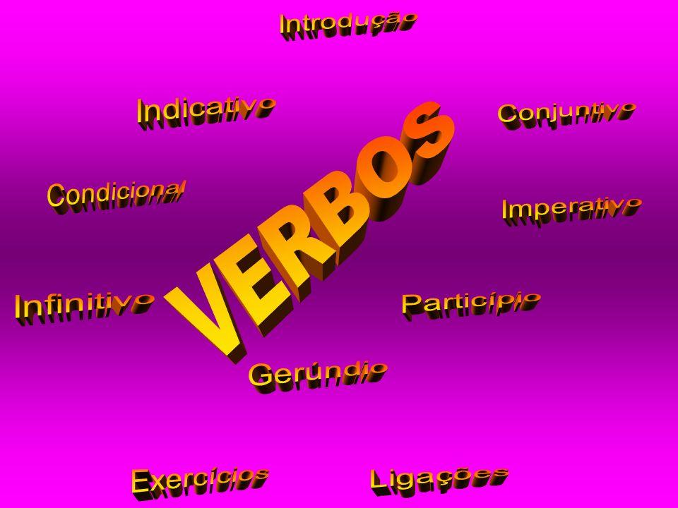 Linguagem verbal - É toda a forma de comunicação que se manifesta através da palavra: escrita ou oral.