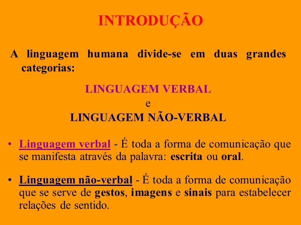 VERBO Entende-se por verbo a unidade de significado categorial que se caracteriza por ser um molde pelo qual o falar organiza o seu significado lexical.