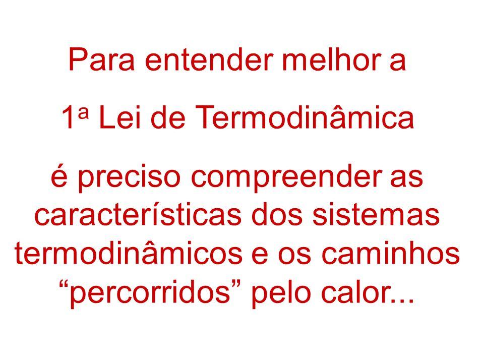 Princípio de Carnot Nenhuma máquina térmica real, operando entre 2 reservatórios térmicos T 1 e T 2, pode ser mais eficiente que a máquina de Carnot operando entre os mesmos reservatórios