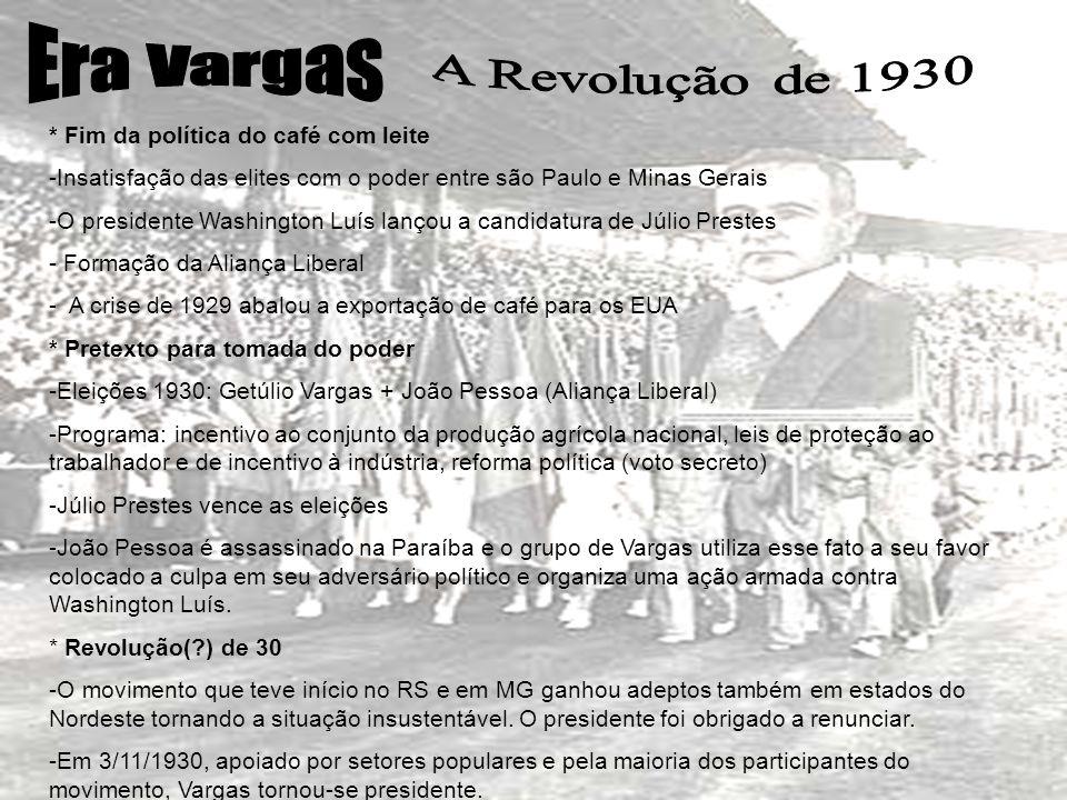 - Era composto por representantes das oligarquias estaduais vitoriosas e por militares que apoiaram o processo revolucionário.