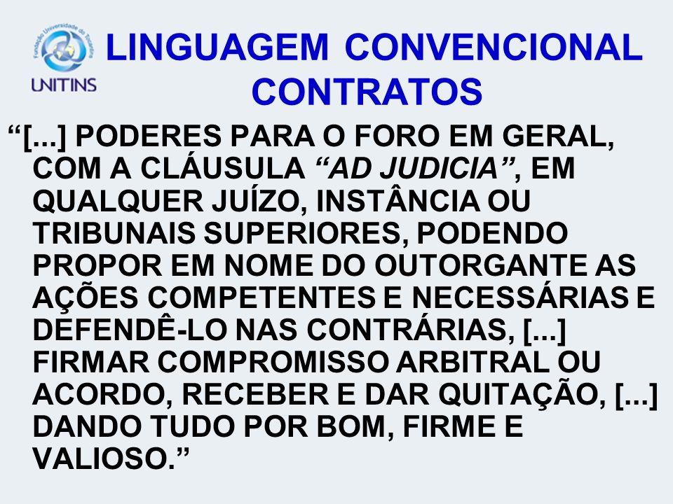 LINGUAGEM JUDICIÁRIA - PEÇAS DE DECISÕES JUDICIAIS ISTO POSTO, PRONUNCIO FULANO DE TAL, QUALIFICADO NOS AUTOS, NOS TERMOS DO DISPOSTO NO ARTIGO 408, C