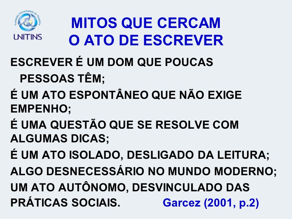 LINGUAGEM ADMINISTRATIVA: EDITAIS, OFÍCIOS, ORDENS DE SERVIÇO AOS CINCO DIAS DO MÊS DE NOVEMBRO DE 2005, ÀS 14 HORAS, NO FÓRUM DE SÃO SEBASTIÃO, COM SEDE NA RUA DOS MANANCIAIS, Nº 167, SÃO SEBASTIÃO-PP, REUNIRAM- SE OS PROMOTORES DE JUSTIÇA, DEFENSORES PÚBLICOS E JUÍZES.