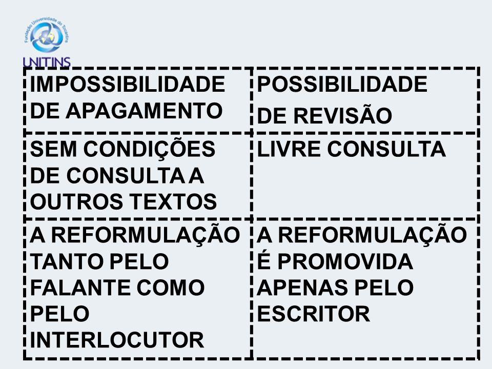 ARTICULAÇÃO SINTÁTICA DE DISJUNÇÃO EXCLUSÃO / INCLUSÃO MARIA PROCURARÁ A JUSTIÇA OU ESQUECERÁ O INCIDENTE OCORRIDO.