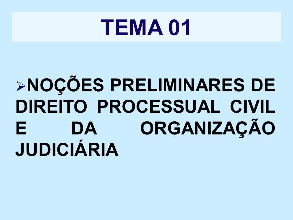 INDEPENDÊNCIA DO DIREITO PROCESSUAL TIVEMOS VÁRIAS TEORIAS QUE DEMONSTRAM A INDEPEDÊNCIA DO DIREITO PROCESSUAL.