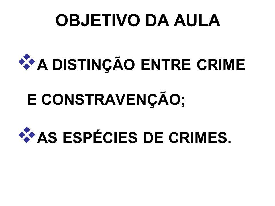 –CARACTERÍSTICA – FALTA DE CUIDADO DO AGENTE, OU SEJA: CRIME CULPOSO IMPERÍCIA:O MÉDICO, O MOTORISTA, O ENGENHEIRO, O ELETRICISTA, ETC.