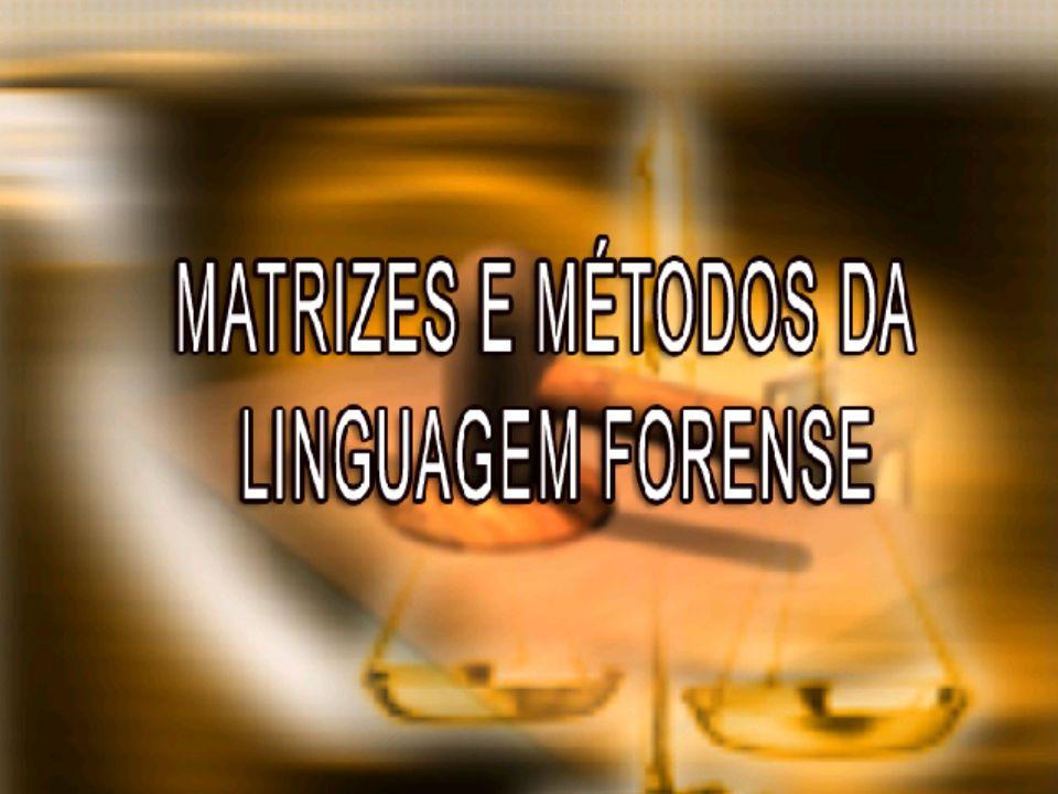 DENOTADORES DE EXCLUSÃO: TODOS QUEREM O PROGRESSO DO BRASIL, SOMENTE OS PESSIMISTAS NÃO.