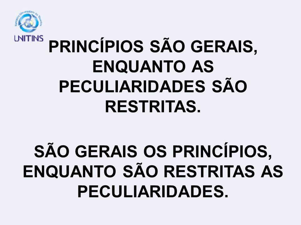 MUITA ATENÇÃO! CLAREZA OBJETIVIDADE LIVRE DE PALAVRAS PRECONCEITUOSAS