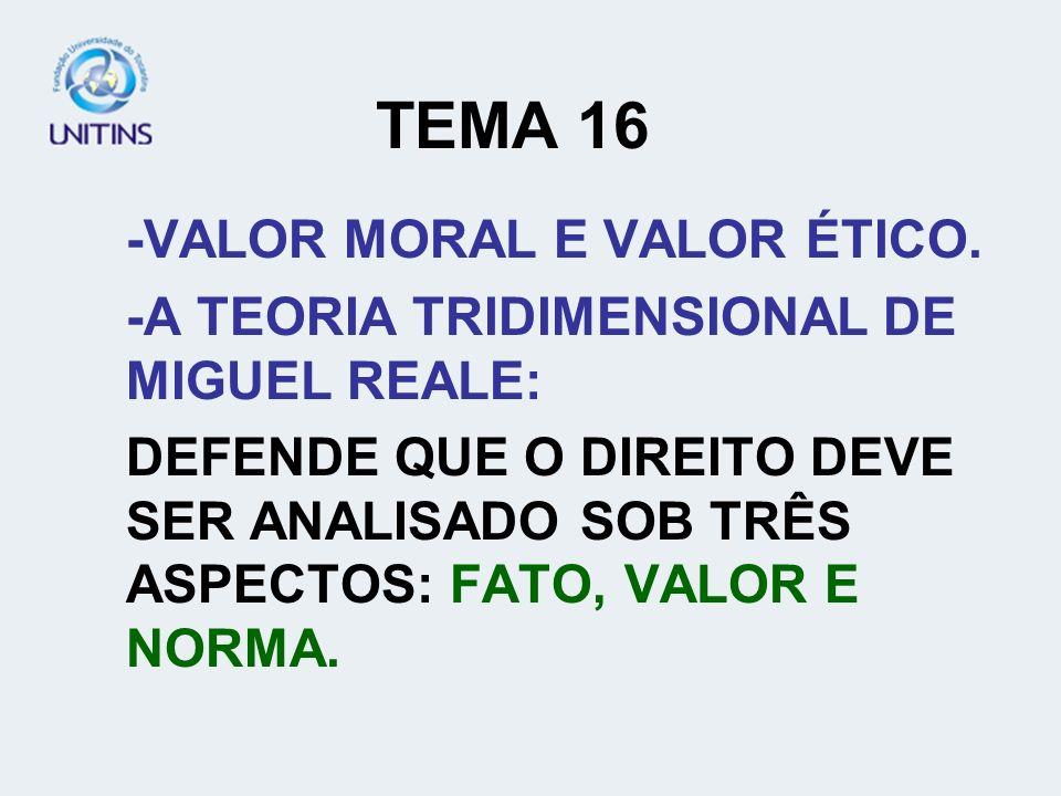 TEMA 14 A CODIFICAÇÃO DO SÉCULO XIX O PRIMEIRO GRANDE CÓDIGO MODERNO FOI O CÓDIGO DE NAPOLEÃO, EM 1804, QUE BUSCOU INSPIRAÇÕES JUSRACIONALISTAS E TINH
