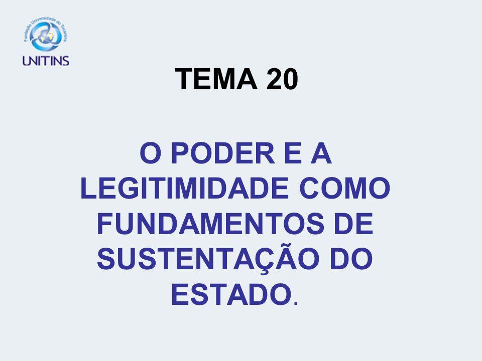 A FILOSOFIA DO DIREITO NO BRASIL: MIGUEL REALE: FILÓSOFO, JURISTA, BRASILEIRO, QUE FUNDAMENTOU O DIREITO SOBRE TRÊS ELEMENTOS, FORMANDO A TEORIA TRIDI