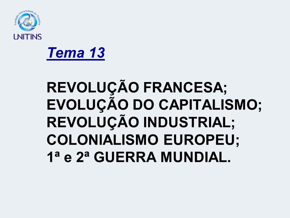 ASPECTOS HISTÓRICOS E FILOSÓFICOS DO DIREITO AULA DE REVISÃO PARA A PROVA. DATA: 07-12-2005 Professores: Ana Patrícia Rodrigues Pimentel Jair José Mal