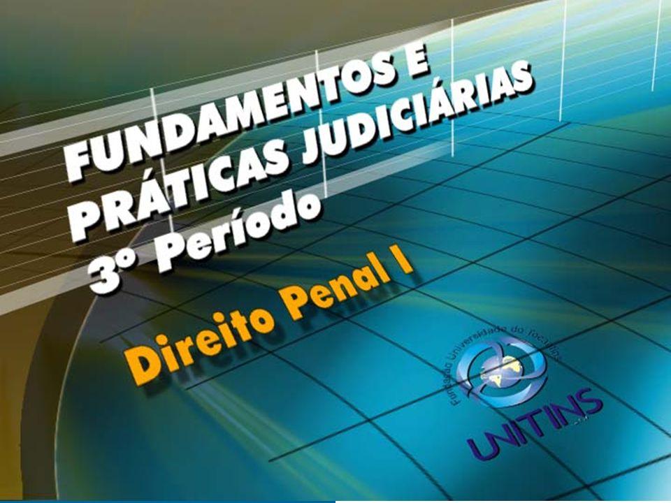 Setembro 2006 EXCLUDENTES DE ILICITUDE Professores: Ana Patrícia Mauricio Ivonei da Rosa Web-tutora: Maíra Bogo Bruno Art.