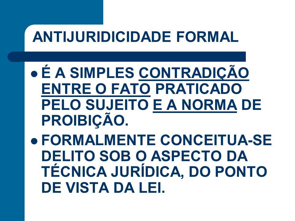 ...3. CASO DE ANTROPOFAGIA ENTRE NAUFRÁGOS OU PERDIDOS NA SELVA; 4.
