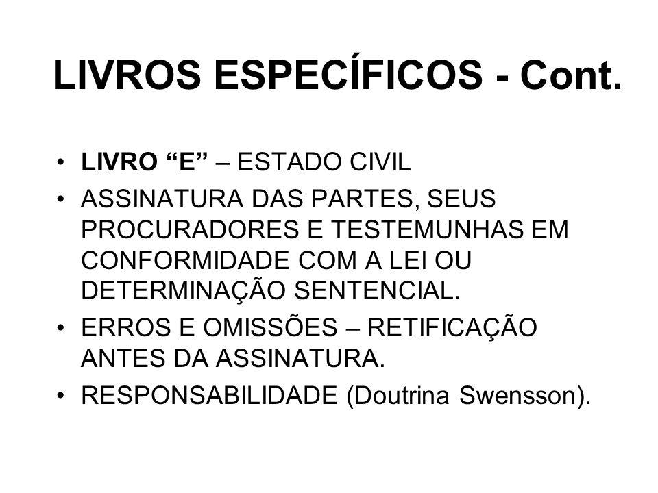 PRAZO PARA O REGISTRO 15 DIAS AO PAI.45 DIAS À MÃE, NA FALTA DO PAI.