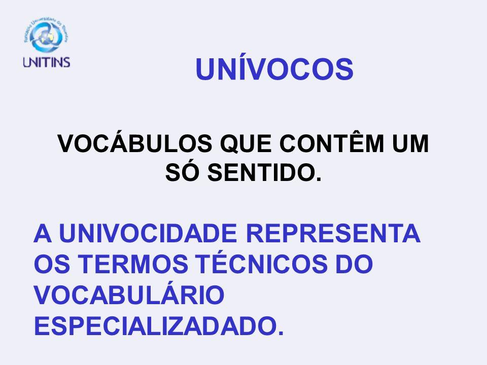 O PARÁGRAFO E A REDAÇÃO JURÍDICA II: TIPOS DE DESENVOLVIMENTO DE PARÁGRAFO – ORDENAÇÃO 1.ENUMERAÇÃO 2.CAUSA-CONSEQÜÊNCIA 3.COMPARAÇÃO: SEMELHANÇA OU CONTRASTE 4.TEMPO E / OU ESPAÇO 5.DEFINIÇÃO 6.EXEMPLIFICAÇÃO