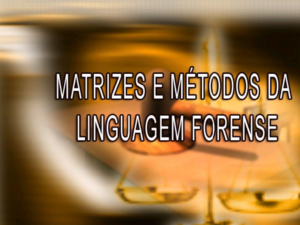 DISSERTAÇÃO ARGUMENTATIVA: PROBLEMA DE GENERALIZAÇÃO OS NORDESTINOS SÃO A PRINCIPAL CAUSA DOS PROBLEMAS SOCIAIS DE SÃO PAULO, PORQUE CHEGAM À METRÓPOLE SEM INSTRUÇÃO E SEM BENS, NÃO CONSEGUINDO, ASSIM, DEFINIR UMA META PROFISSIONAL.