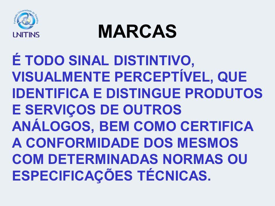 EXEMPLOS DE MARCAS SARAIVA MARCA MISTA MARCA FIGURATIVA MARCA NOMINATIVA