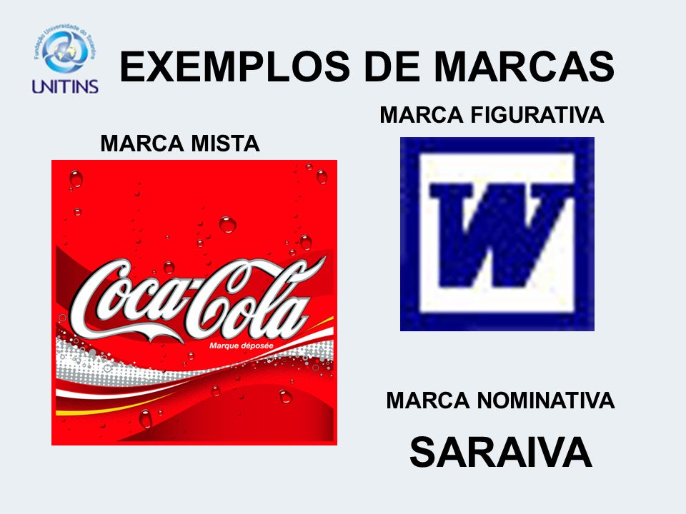 MARCAS LEI DE PROPRIEDADE INDUSTRIAL (LEI N.