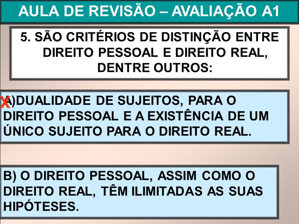 A)NA AÇÃO DE FORÇA NOVA, O JUIZ FICA IMPEDIDO DE DESIGNAR AUDIÊNCIA DE PRÉVIA JUSTIFICAÇÃO.