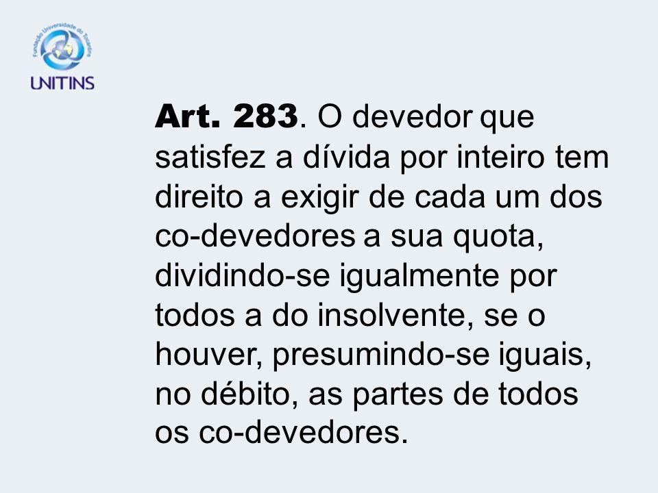 Art.268.