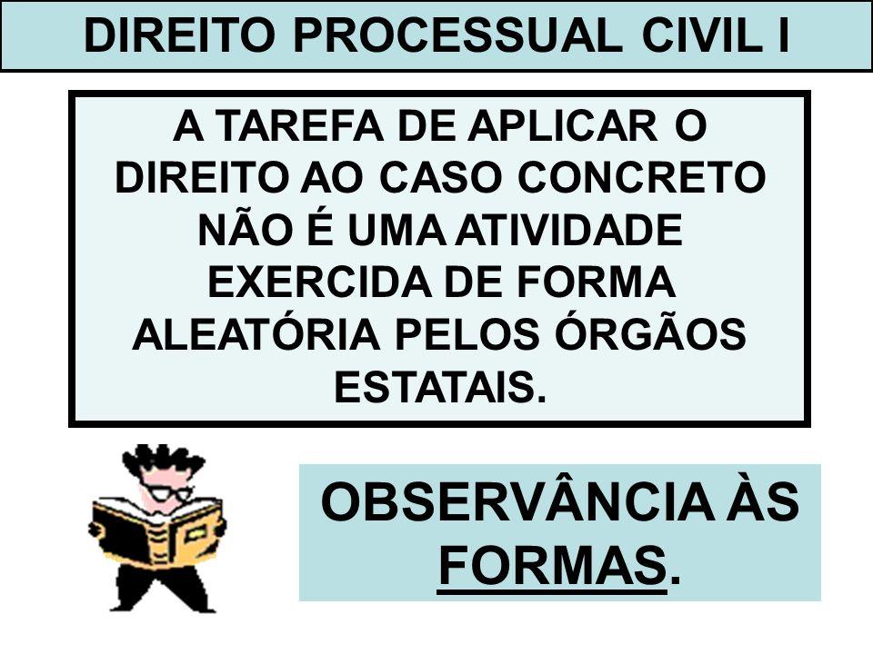 VÍCIO DE CITAÇÃO ART.