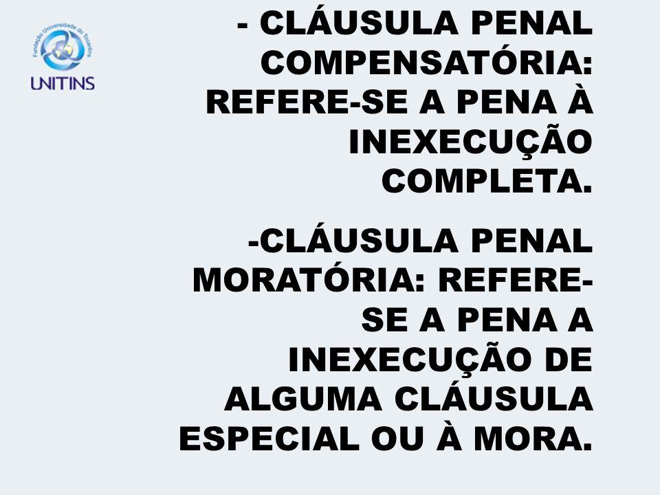 CONT. DOS PRINCÍPIOS: 4 – FUNÇÃO SOCIAL DO CONTRATO; 5 – BOA-FÉ; 6 - CONSENSUALISMO