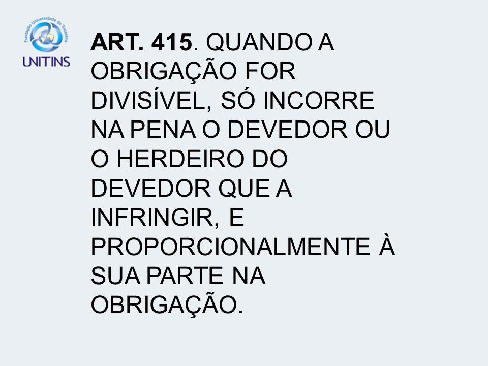 ART.415.