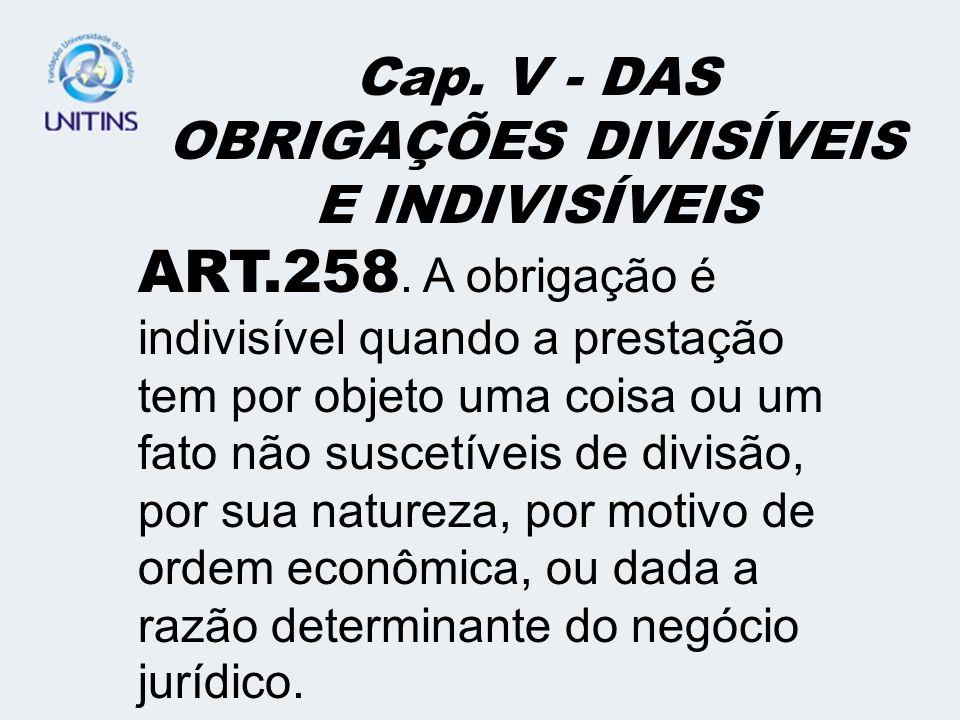 Art.254.