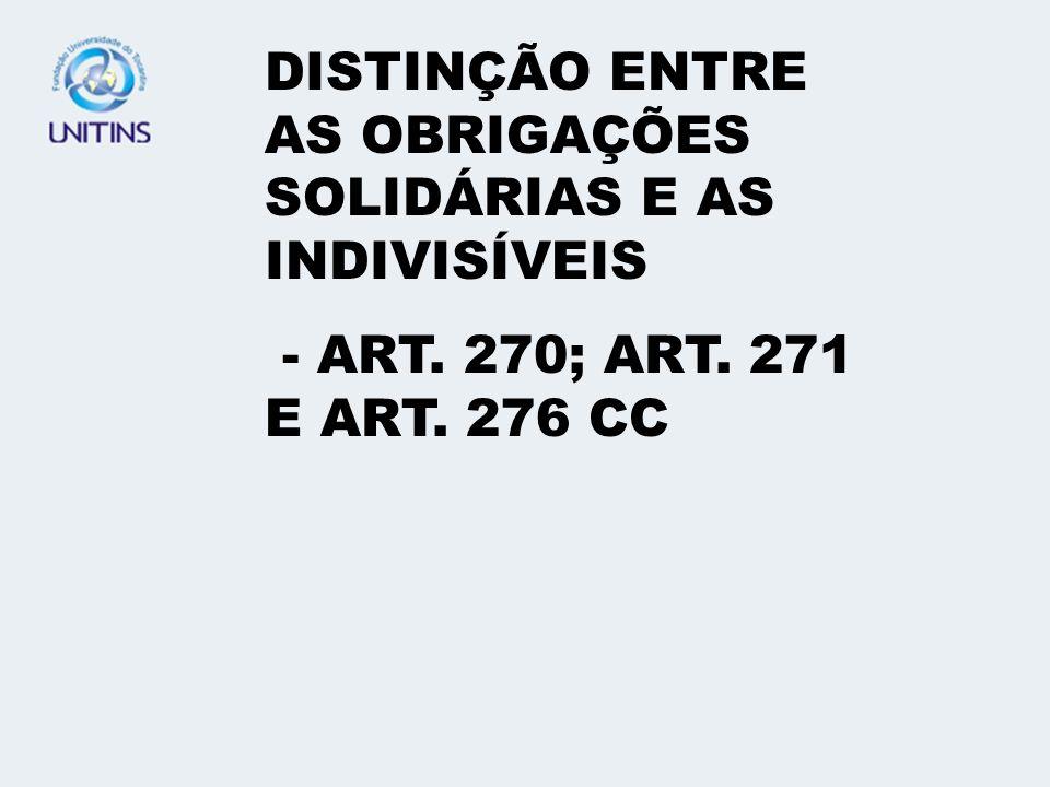 Art.267.