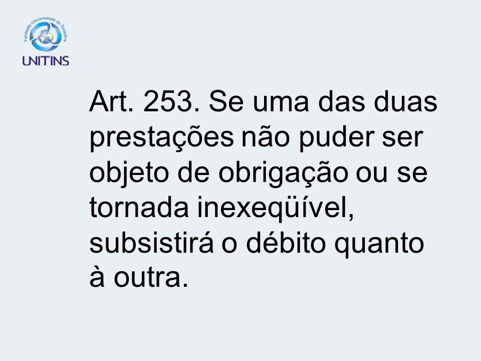 Art.894.