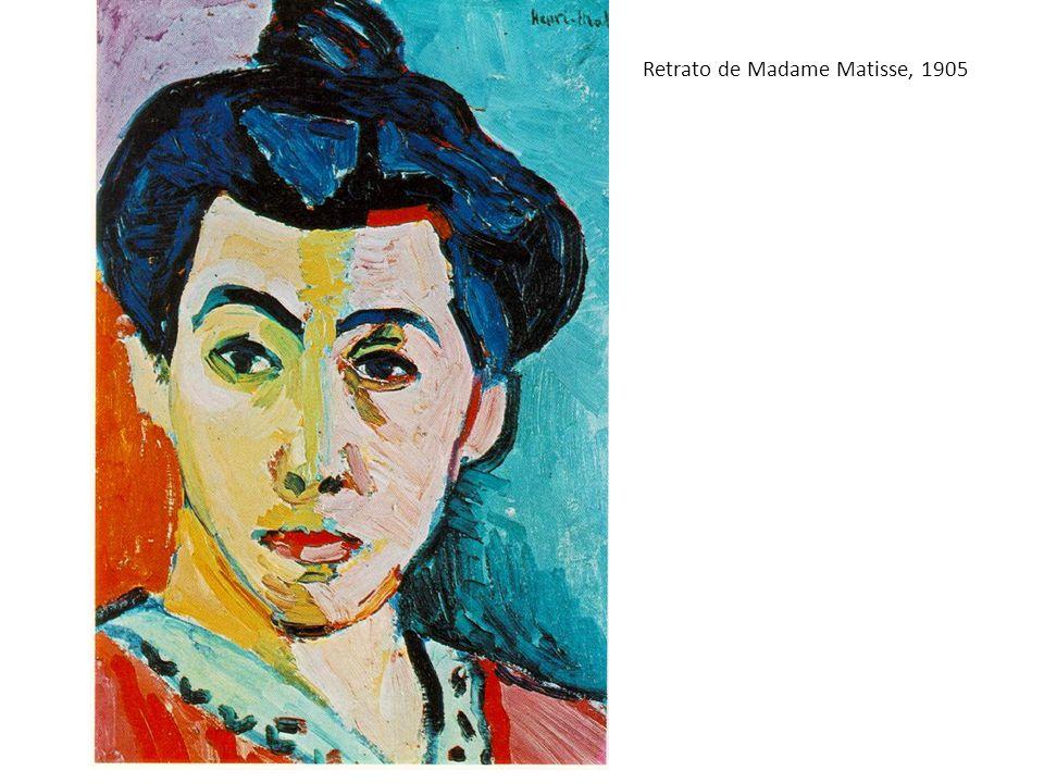 RAOUL DUFY (1877-1953), pintor, gravador e decorador francês.
