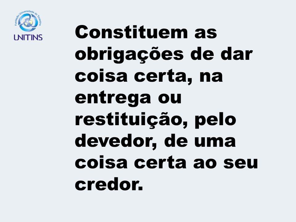COMPROMISSO – compromisso arbitral - CCA CONFUSÃO – A deve 10 para B, que morre e deixa A como único herdeiro