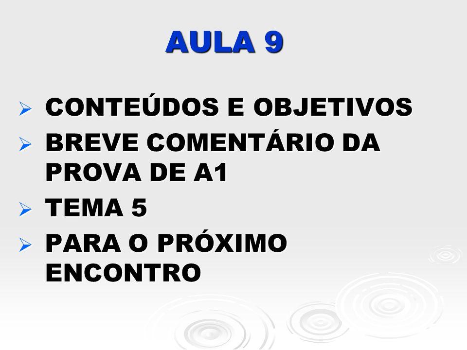 CONTEÚDOS E OBJETIVOS DIFERENCIAR OS TIPOS DE CONTROLE DE CONSTITUCIONALIDADE DIFERENCIAR OS TIPOS DE CONTROLE DE CONSTITUCIONALIDADE CONHECER AS AÇÕES DE CONTROLE CONCENTRADO CONHECER AS AÇÕES DE CONTROLE CONCENTRADO