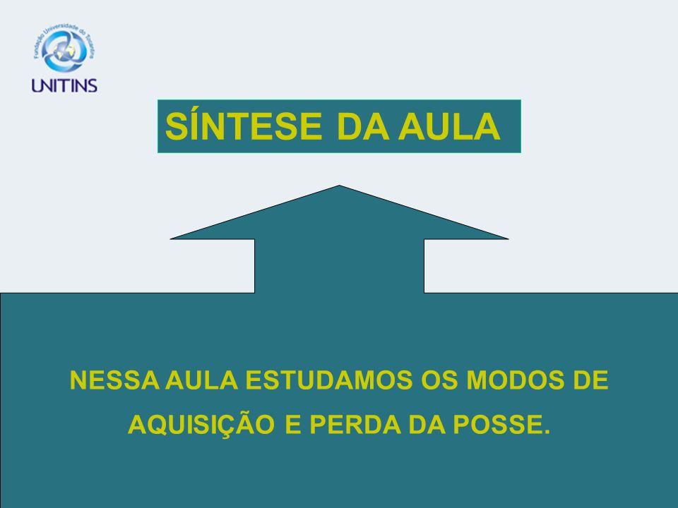 RECUPERAÇÃO DE COISAS MÓVEIS E TÍTULOS AO PORTADOR Art. 907. DO CÓDIGO DE PROCESSO CIVIL