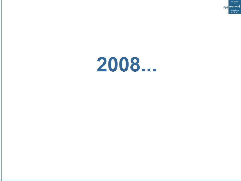 2008...