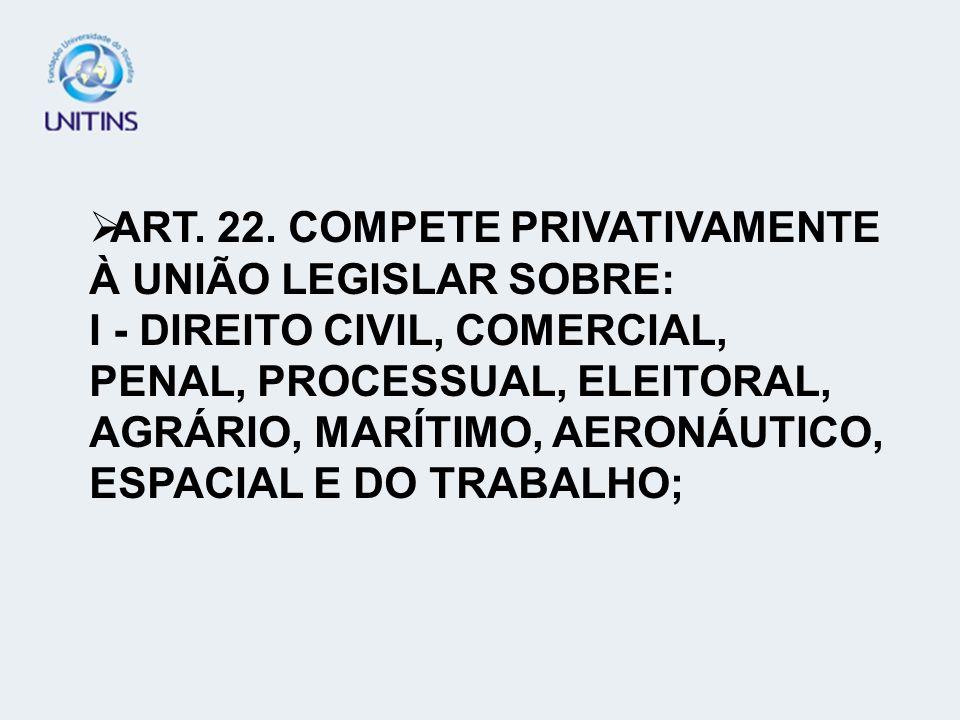 TEORIA GERAL DO PROCESSO - TGP PROFESSORA MARIA DO CARMO COTA AULA 04, P. 25 A 31 01.09.2005 8. P. DA IGUALDADE. DERIVADO DO PRINCÍPIO DO DEVIDO PROCE