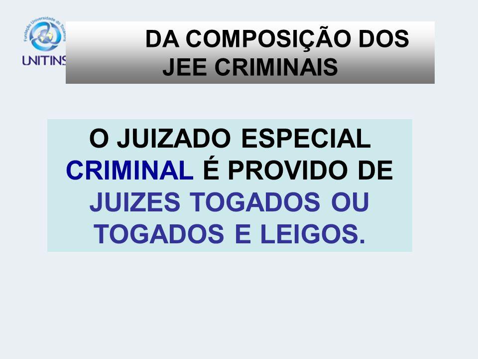 EX.:1.PORTE ILEGAL DE ARMA DE FOGO E LESÃO CORPORAL LEVE.