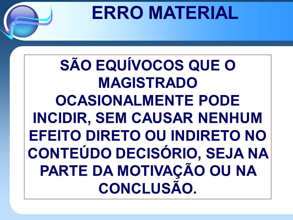 OBSERVAÇÃO AS MODIFICAÇÕES ADVINDAS COM A LEI 11.232/05 NO CPC (ARTS.