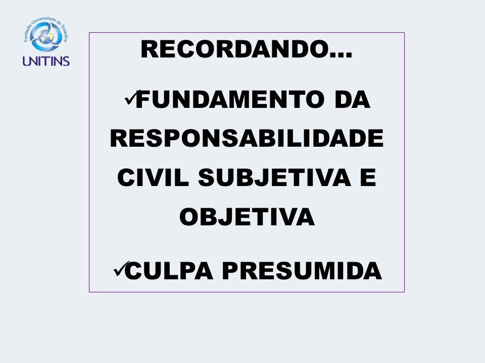 RESPONSABILIDADE DOS QUE GRATUITAMENTE PARTICIPARAM NO PRODUTO DO CRIME