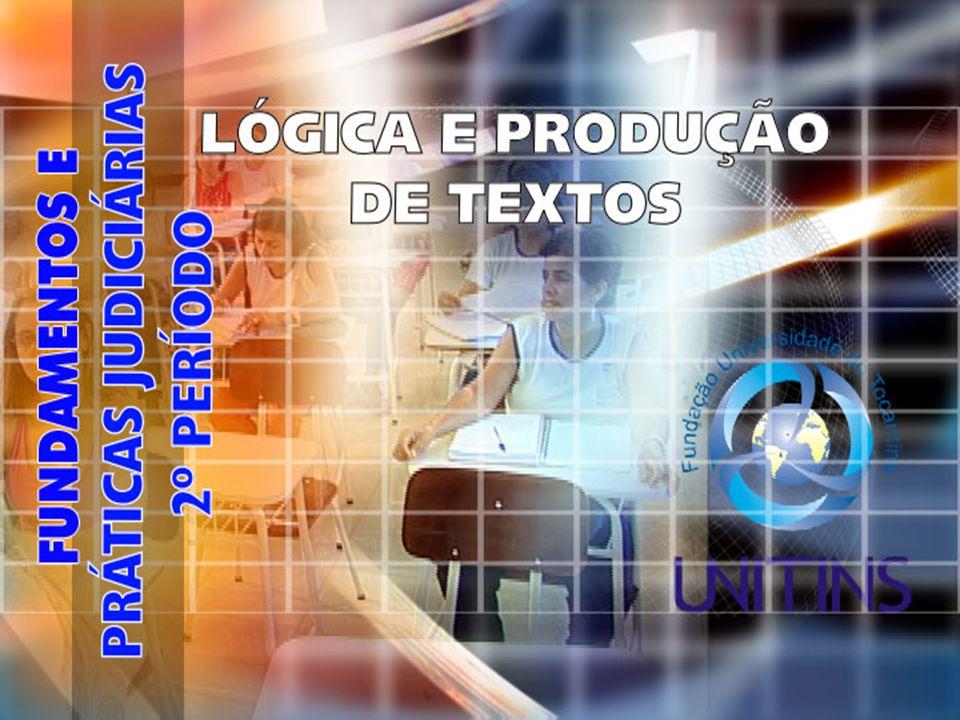 REITERAÇÃO DOS PEDIDOS DA PETIÇÃO INICIAL AUTOR INPUGNA OS ARGUMENTOS DA CONTESTAÇÃO; RÉU TEM ACESSO AO SERASA; CADA PARTE DEVE PROVAR AS ALEGAÇÕES; PERDA DO PRAZO DE 30 DIAS APÓS O PROTOCOLO DA CONTESTAÇÃO PARA JUNTAR DOCUMENTOS.